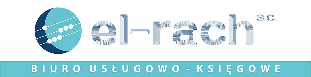 el-rach s.c – Biuro rachunkowe – Kielce